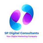 Sp digital consultants