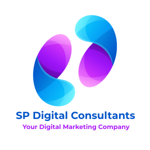 Sp digital consultants