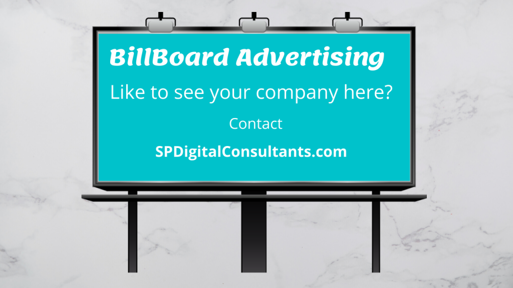what are billboards