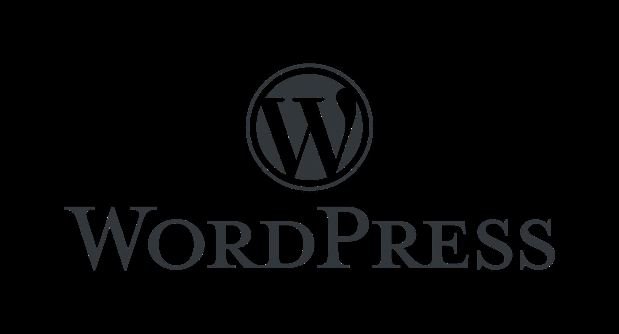 SP Digital Consultants wordpress.org logo