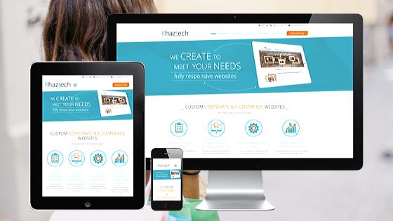 sp digital consultants e shop